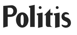 Politis logo