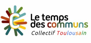 Collectif Toulouse Temps des Communs