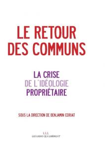 livre_Coriat
