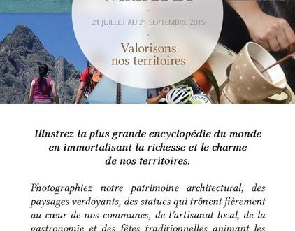 Flyer_ete_des_villes_wikipedia.pdf