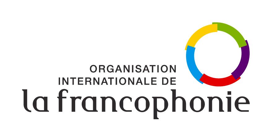 L'Organisation Internationale de la Francophonie.