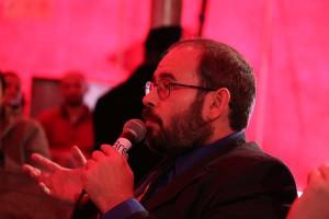 Temps des communs à Brest, 200 personnes aux 4 tables rondes