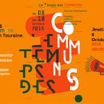 Touraine en Communs