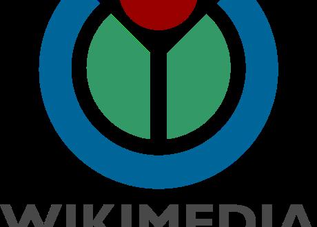 logo-wikimedia-france
