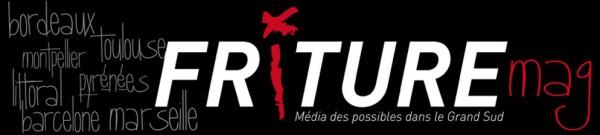 LogoFriture