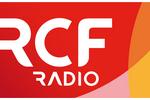 tdc-medias-rcf radio